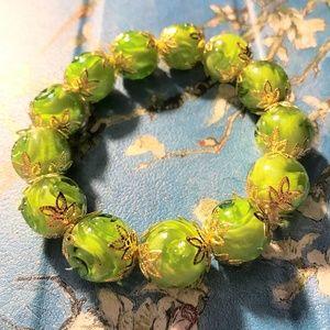 Jewelry - 165